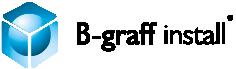 B-Graff lnstall Проектирование, монтаж, обслуживание инженерных систем